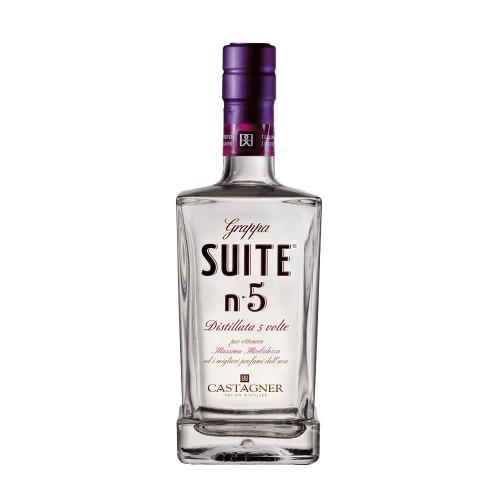 dis_suite5