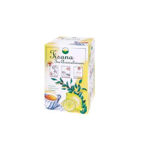 tisana_limone