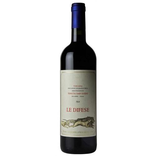 vino_ledifese