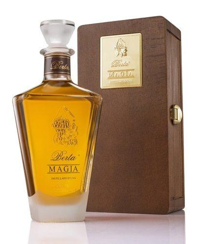 berta-distillato-d-uva-magia-2006