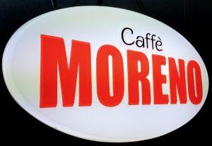 caffemorenoinsegna