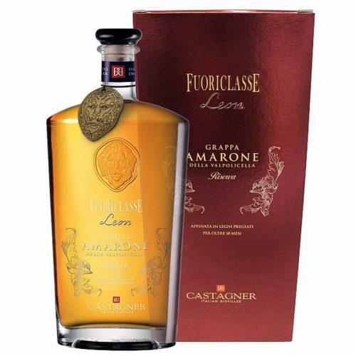 CASTAGNER-Fuoriclasse-Amarone-Barrique-Leon